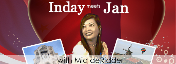 featured inday meets jan 1 - 600x219