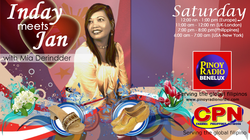 inday-meets-jan-banner-2